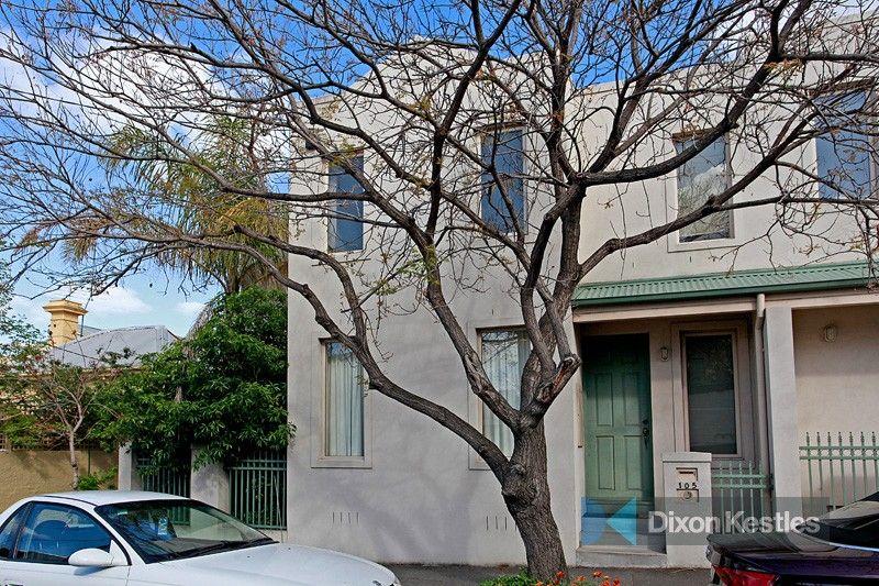 105 Cobden Street, South Melbourne VIC 3205, Image 0