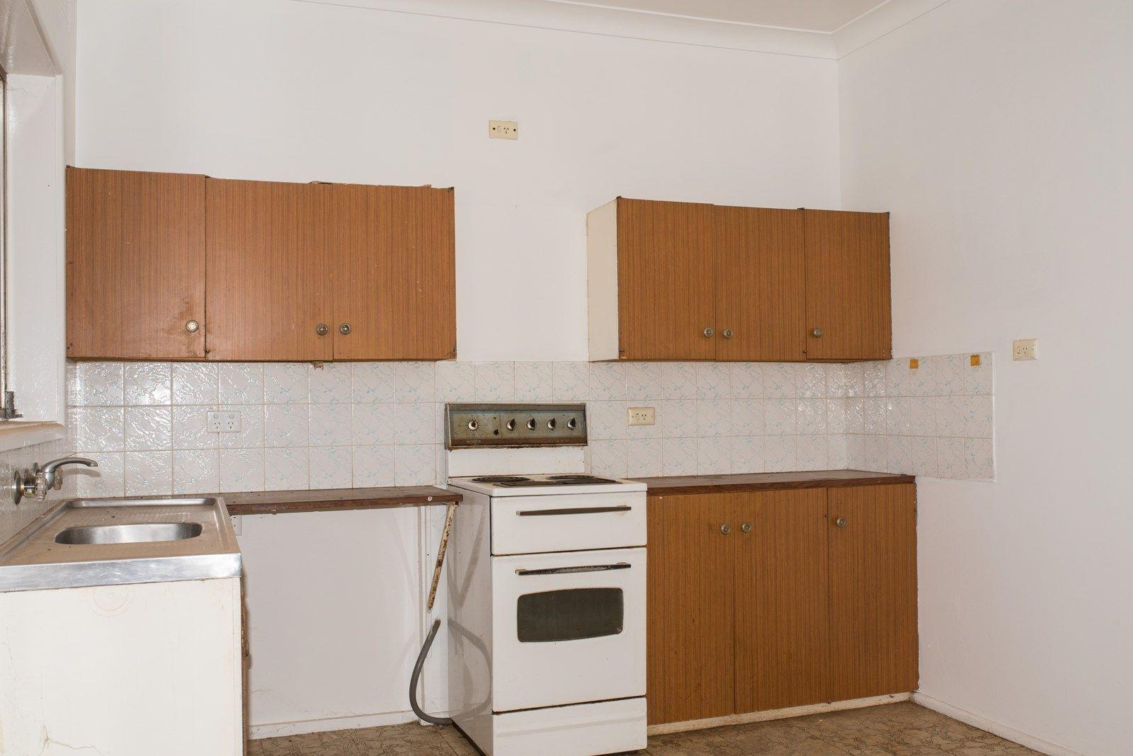16 Elizabeth Street, Dubbo NSW 2830, Image 2