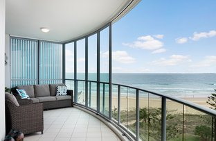 Picture of 807/110 Marine Parade, Coolangatta QLD 4225
