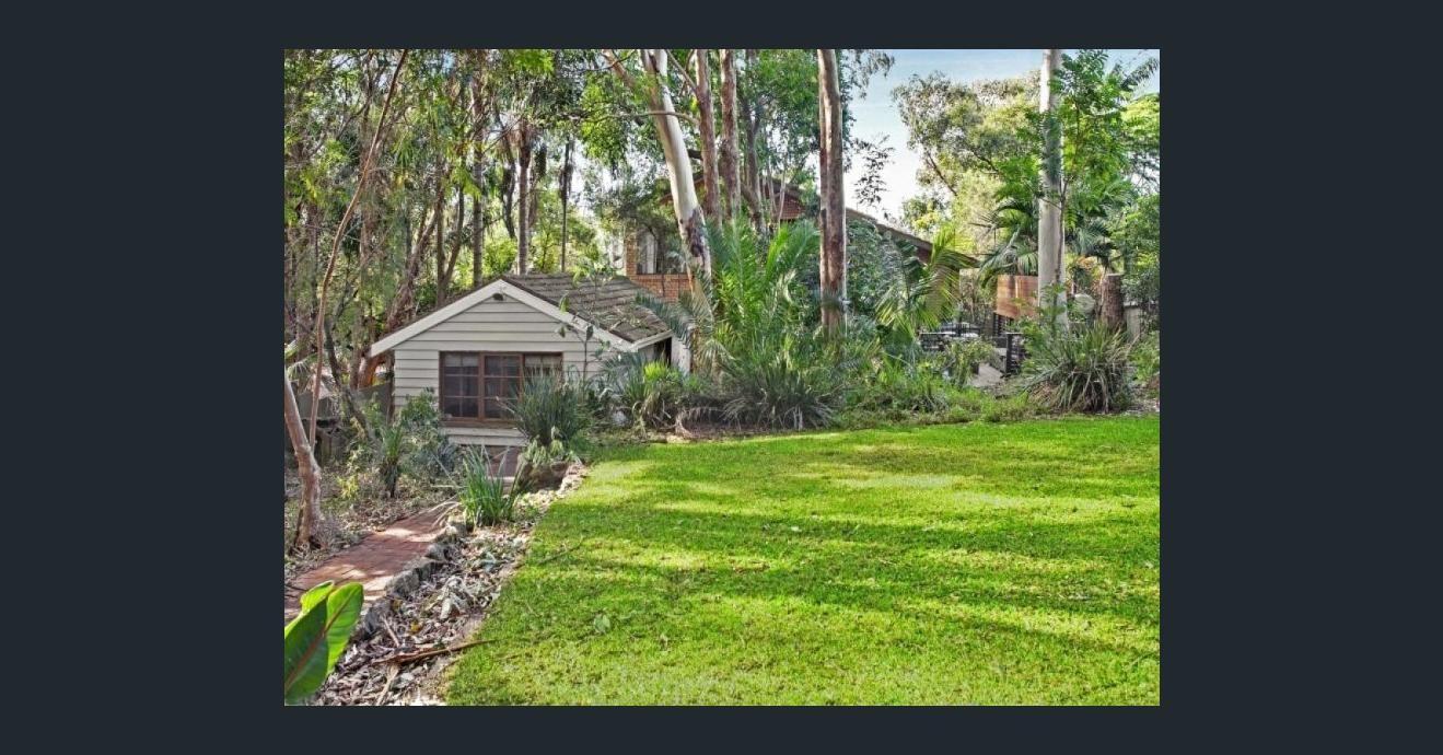8 Bland Street, Kiama NSW 2533, Image 1
