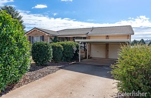 Picture of 24 Maple Crescent, Blayney NSW 2799