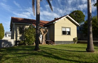 Picture of 16 Halifax Street, Mount Melville WA 6330