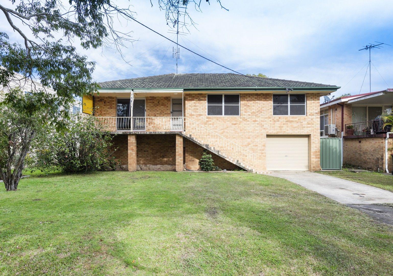263 Hoof Street, Grafton NSW 2460, Image 0