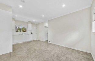 Picture of 33a Killeen Street, Wentworthville NSW 2145