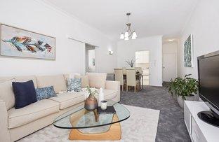 Picture of 11/38 Monomeeth Street, Bexley NSW 2207