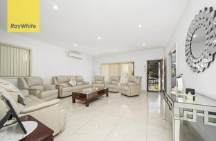 Picture of 36 EMERY AVE, Yagoona NSW 2199