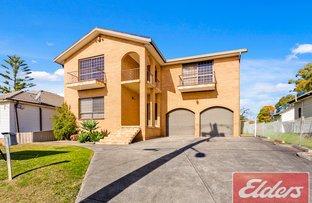 66 Sackville Street, Blacktown NSW 2148
