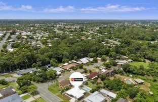 Picture of 39B Valley Drive, Caboolture QLD 4510