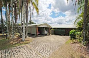 Picture of 1 & 2/265 King Street, Caboolture QLD 4510