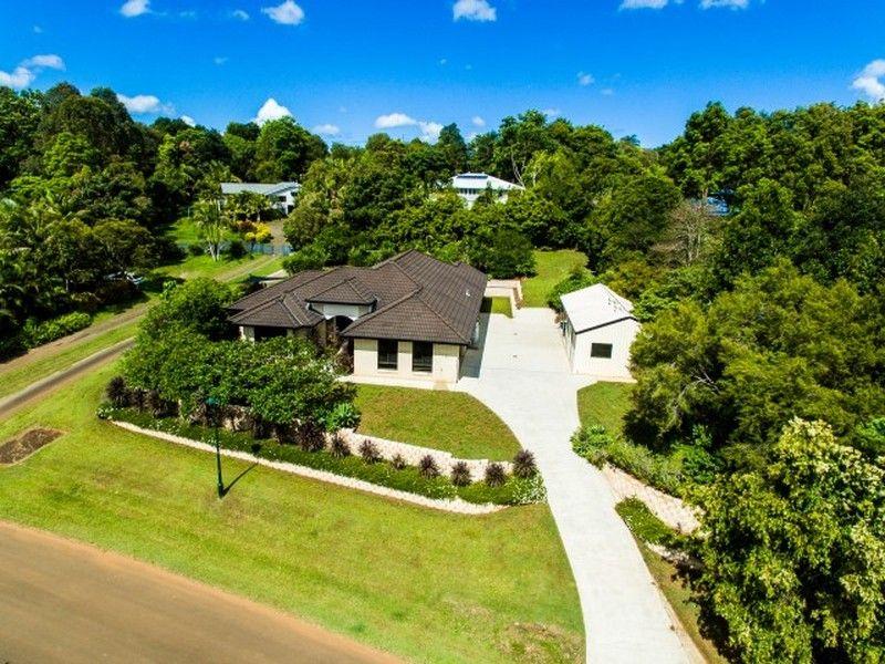 6 Avalon Avenue, Clunes NSW 2480, Image 0