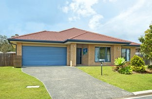 Picture of 10 Barrington Circuit, Waterford QLD 4133