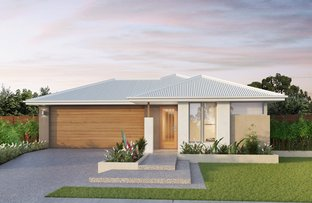 Picture of Lot 20, 40 Ritchie Road, Pallara QLD 4110