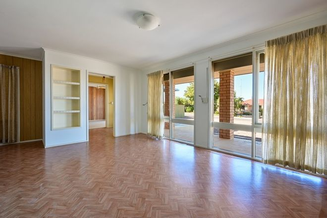 Picture of 10 Parker Court, WHYALLA NORRIE SA 5608