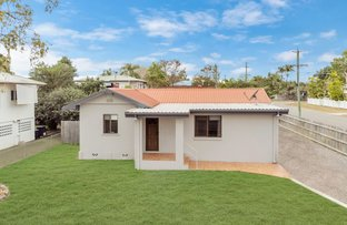 Picture of 54 Charlotte Street, Aitkenvale QLD 4814