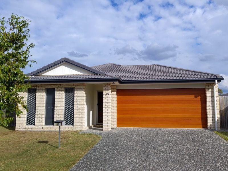 15 Pressland Street, Carseldine QLD 4034, Image 0