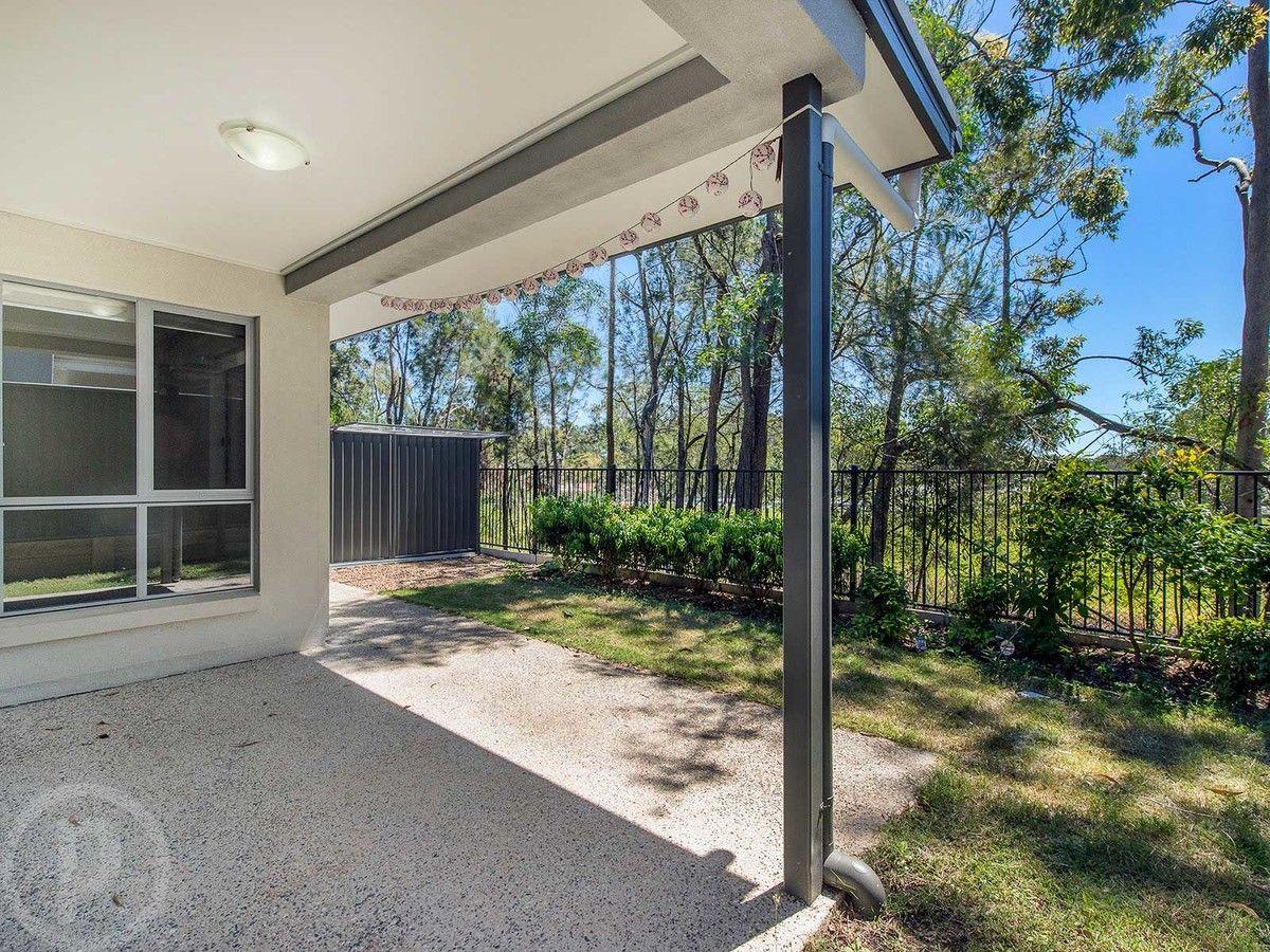 181/85 Nottingham Road, Calamvale QLD 4116, Image 1