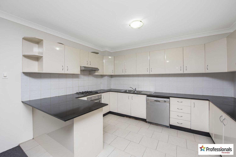 A10/88-98 Marsden Street, Parramatta NSW 2150, Image 1
