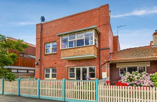 Picture of 2/44 Shelley Street, Elwood VIC 3184