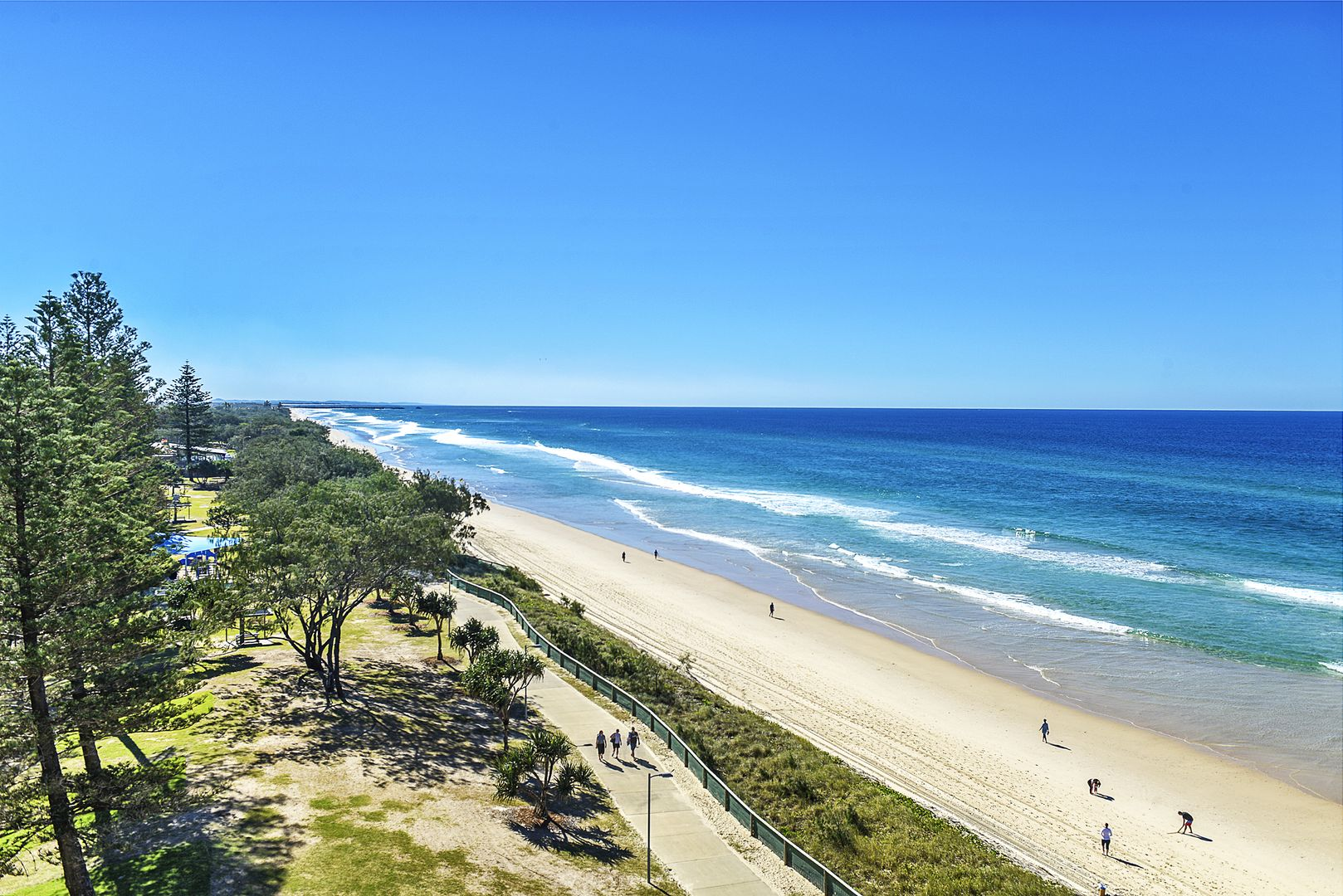 703/3575-3577 'Golden Sands' Main Beach Parade, Main Beach QLD 4217, Image 0