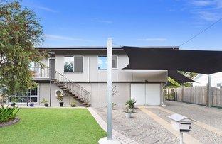 Picture of 8 Bligh Street, Kirwan QLD 4817