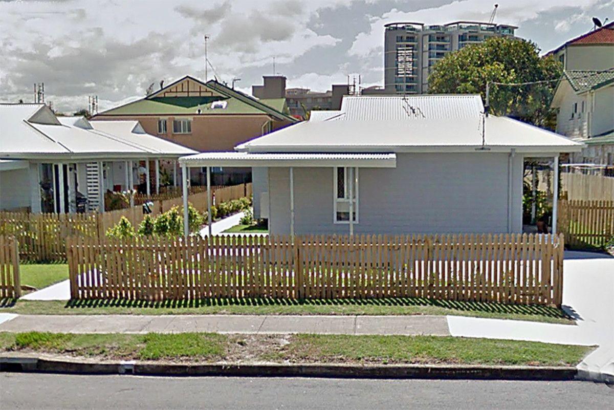 11 Miles Street, Coolangatta QLD 4225, Image 0
