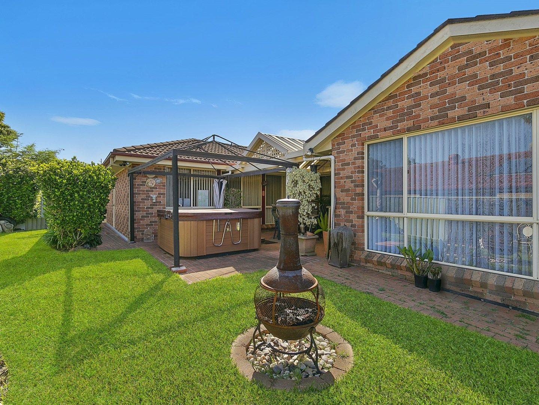 5 Lygon Street, Lake Haven NSW 2263