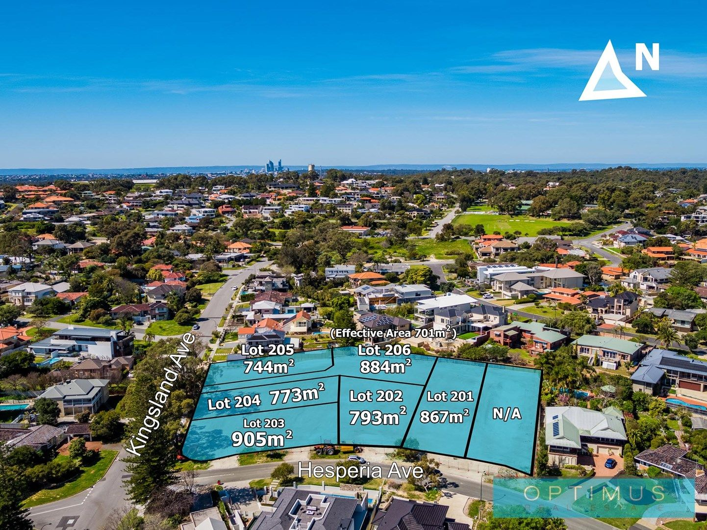 37 Hesperia Avenue, City Beach WA 6015, Image 2