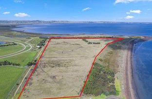 Picture of Lot 1 Bluff Road, Bass VIC 3991