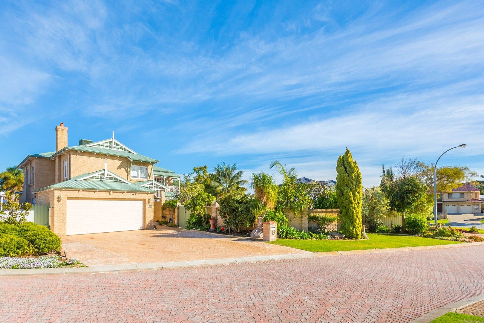 4 Darter Court, Sorrento WA 6020, Image 0