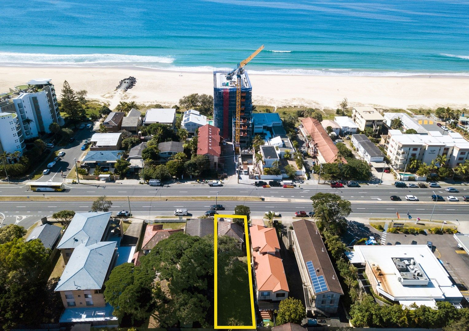 1360 Gold Coast Hwy, Palm Beach QLD 4221, Image 0