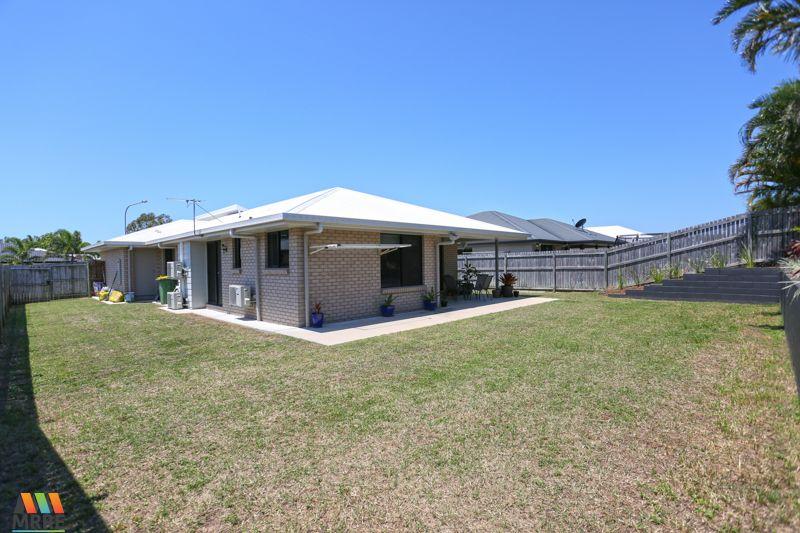 12 Helmsman Drive, Bucasia QLD 4750, Image 2