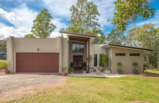 Picture of 6 Rocklea Drive, Southside QLD 4570