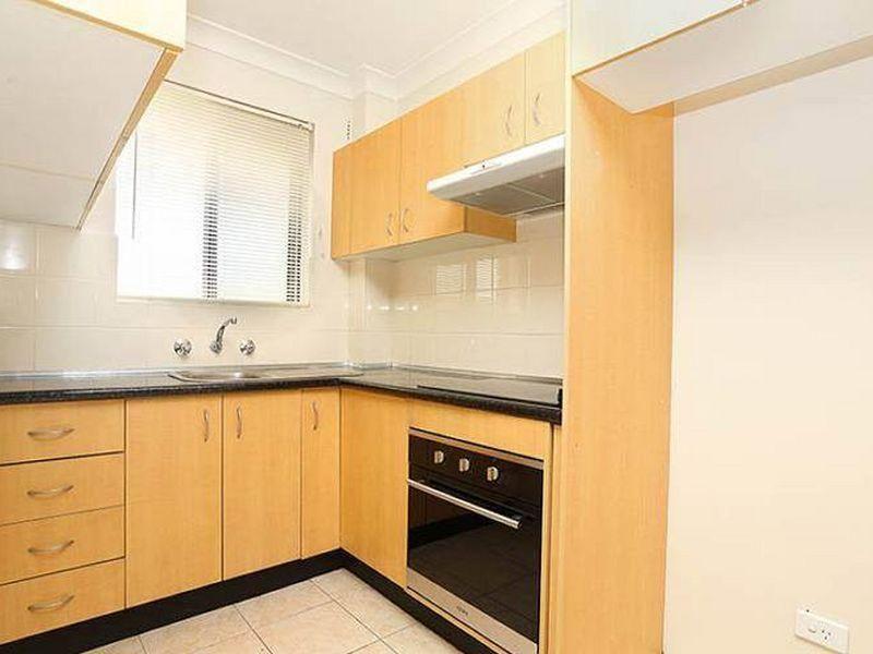 23/60 Harris Street, Fairfield NSW 2165, Image 1