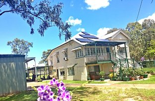 Picture of 24 Haslingden Road, Lockyer Waters QLD 4311