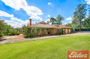Picture of 82-88 Greendale Road, Wallacia NSW 2745