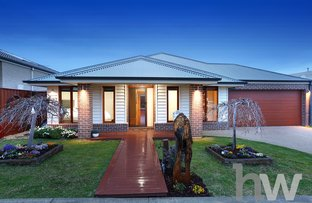 Picture of 10 Parkfront Drive, Leopold VIC 3224