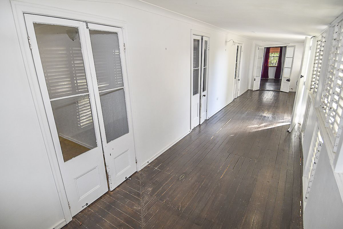 8 Hodgkinson Street, Charters Towers City QLD 4820, Image 2