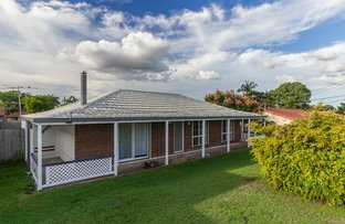 Picture of 21 Love Street, Crestmead QLD 4132