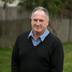 Tony Maguire, Rural Property Consultant