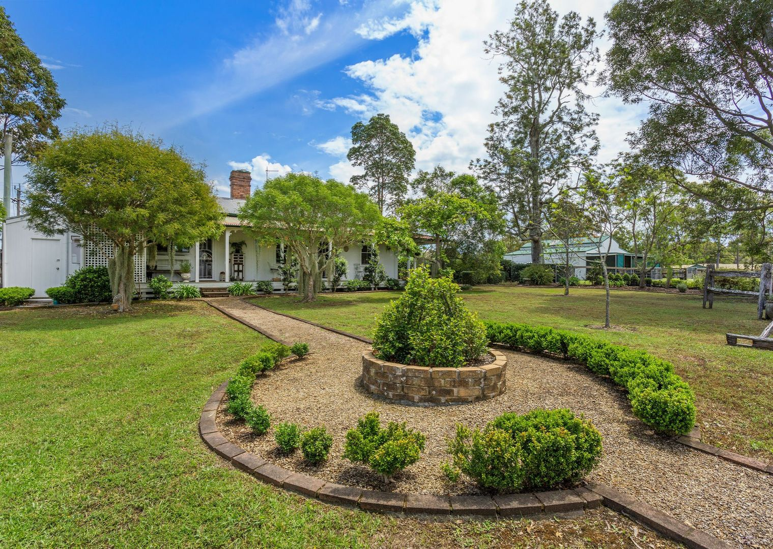 65 Abbotts Road, Dyers Crossing NSW 2429, Image 2