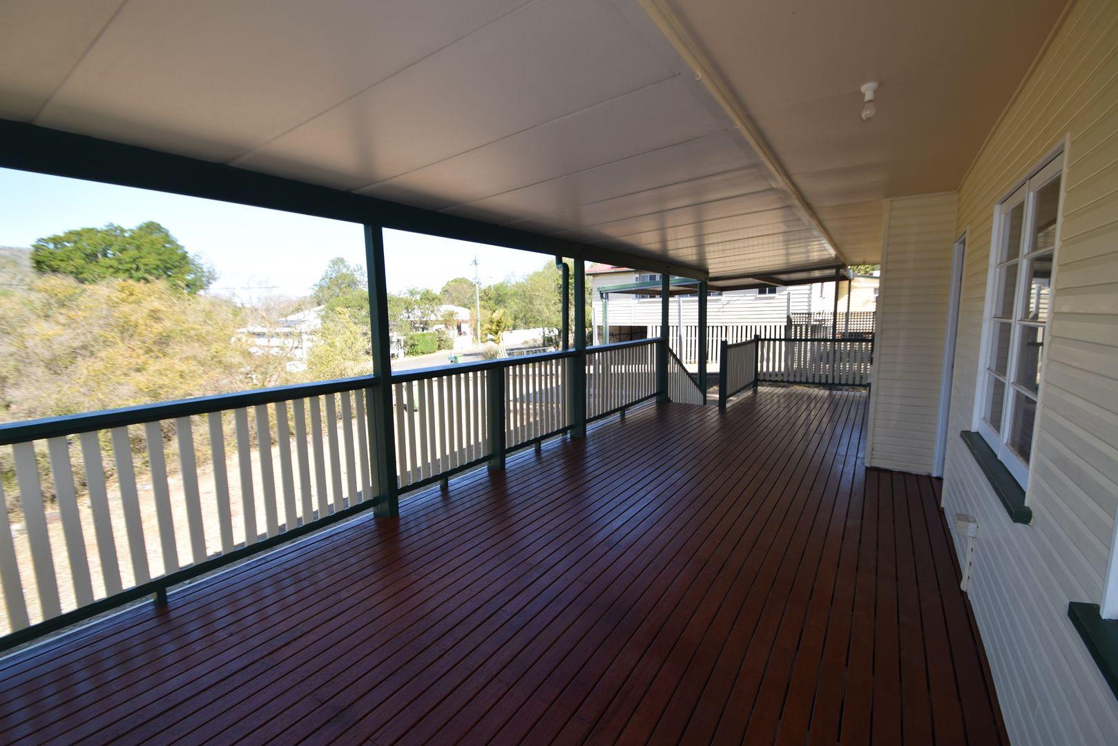 17 Down Street, Esk QLD 4312, Image 1