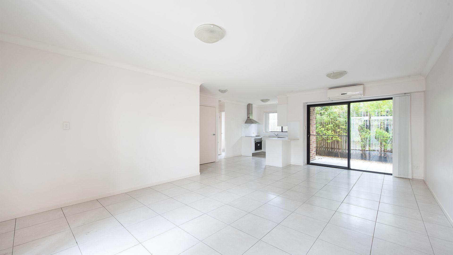14/698-700 Kingston Road, Loganlea QLD 4131, Image 2