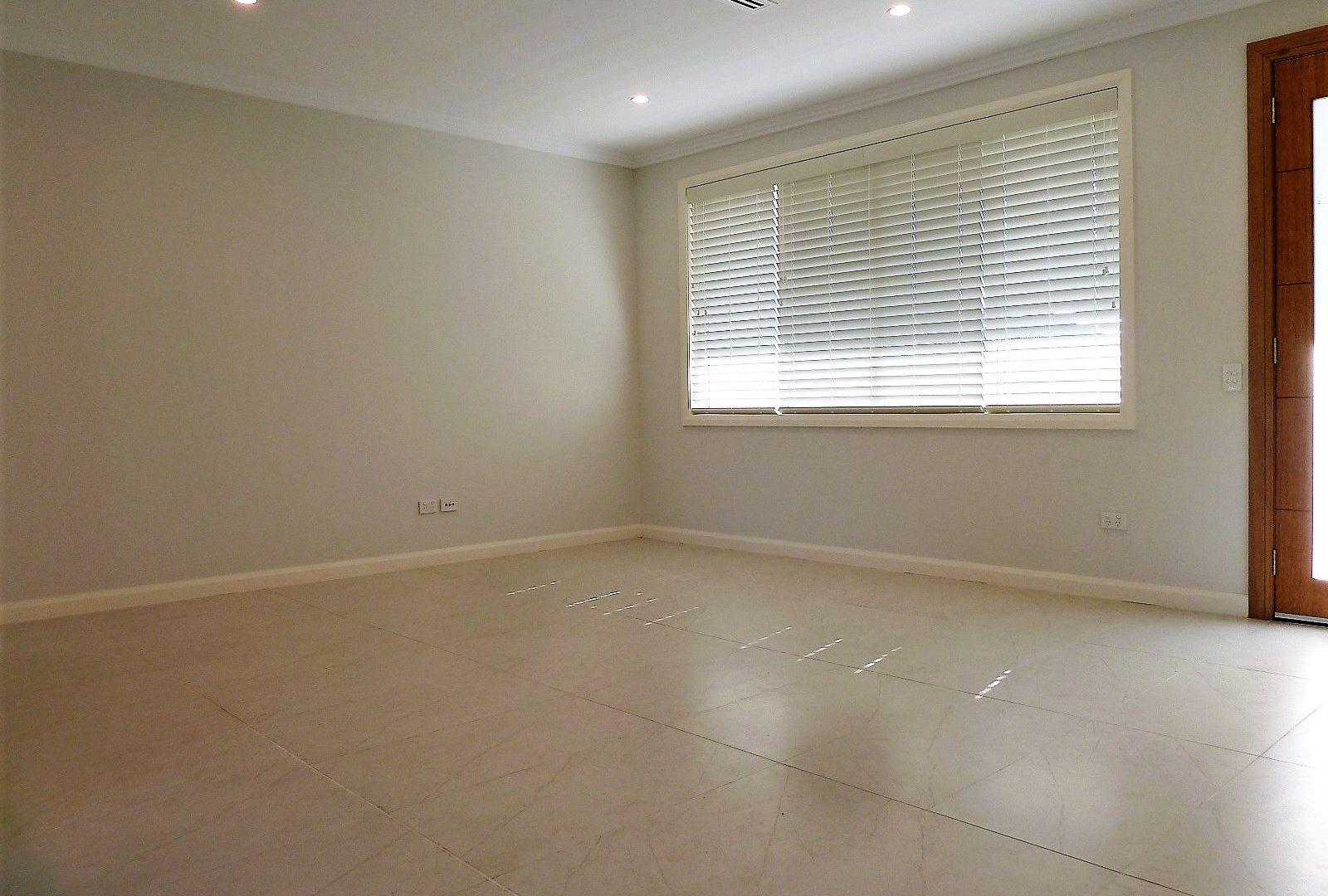 1B Ada Street, North Ryde NSW 2113, Image 2