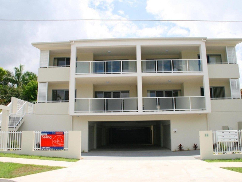 4/51 Collins Street, Nundah QLD 4012, Image 0