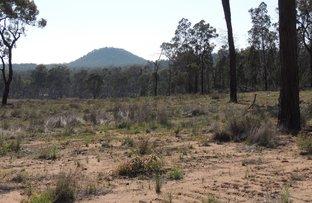 52 Honey Pot Lane, Coonabarabran NSW 2357
