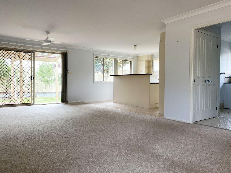 137 Bay Road, Blue Bay NSW 2261, Image 2
