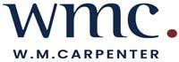 W M Carpenter Real Estate