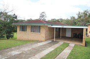 Picture of 33 Thomas Street, Bray Park NSW 2484