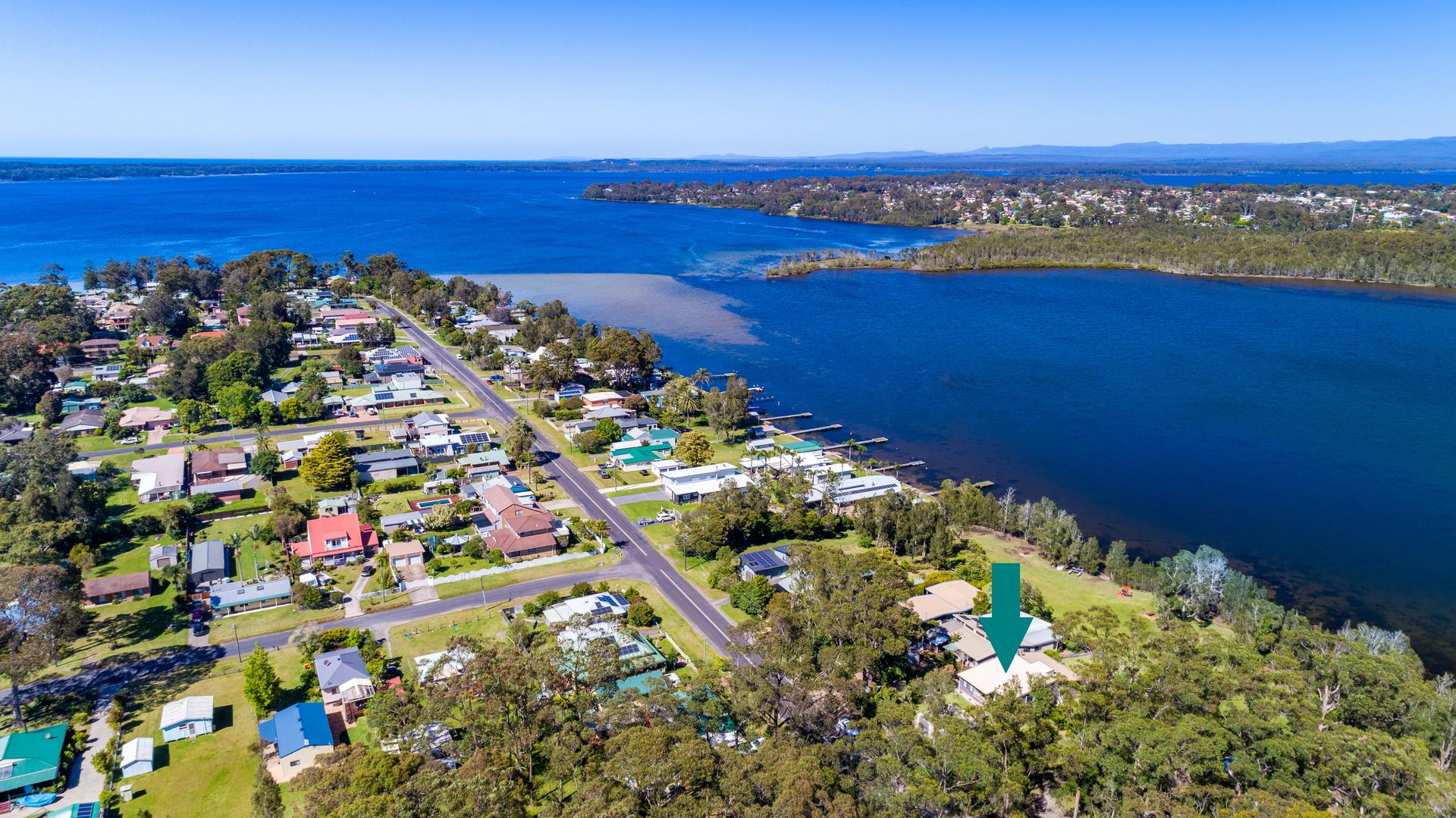 21 Naval Parade, Erowal Bay NSW 2540, Image 0