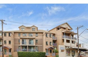 Picture of 27/503-507 Wentworth Avenue, Toongabbie NSW 2146